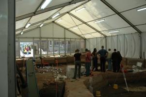 2006 eindhoven1